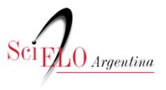 http://www.revistarenal.org.ar/SCIELO.jpg